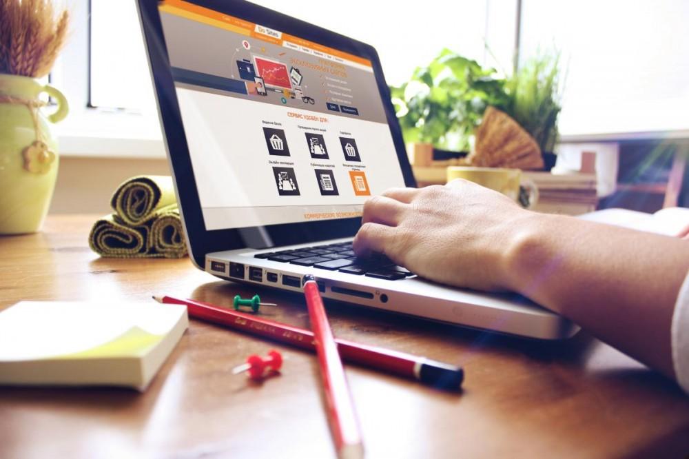 Разработка и создание сайтов курсы нашей компании нужен сайт